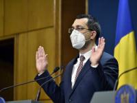 Voiculescu: În urma deciziilor precipitate, România a comandat iraţional vaccinuri fără număr