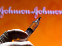 O comisie de experţi recomandă autorizarea vaccinului Johnson & Johnson în Statele Unite