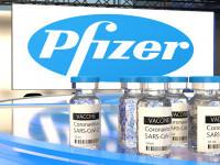 Cât de eficient este vaccinul anti-COVID produs de Pfizer în prevenirea deceselor și a formelor grave de boală