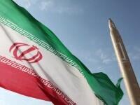 Iranul cere SUA să ridice sancţiunile şi să garanteze că nu se vor repeta greşelile lui Trump