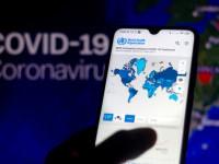 Echipa OMS care investighează originea Covid-19 vrea să renunţe la raportul privind misiunea din China