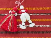 Tradiții și obiceiuri de 1 martie 2021. Care este povestea Mărțișorului
