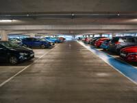 Proiect în Alba Iulia. Dezvoltatorii ar putea fi obligați să asigure loc de parcare proprietarilor