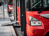 Din 1 august, transportul din Capitală și Ilfov va fi integrat cu metroul. Noile prețuri