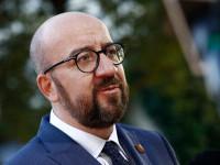"""Președintele Consiliului European, despre vaccinare: """"Săptămânile următoare vor fi dificile"""""""