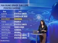 iLikeIT. Cum a ajuns Bucureștiul al treilea cel mai bun oraș pentru gameri din lume