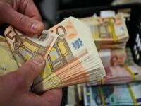 O profesoară pensionară a lăsat moștenire peste 25 de milioane de euro unor spitale