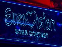 """Tensiuni la Eurovision în Cipru. Piesa """"satanistă"""" care a câștigat selecția națională a stârnit controverse"""