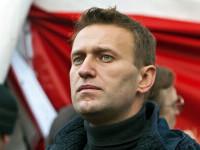 Autoritățile ruse au blocat 49 de site-uri care au legături cu Aleksei Navalnîi
