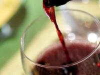 Si-au transformat crama intr-un combinat de vinificare, din fonduri UE!