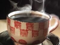 Vrei sa nu faci febra musculara dupa fitness? Bea cafea inainte!
