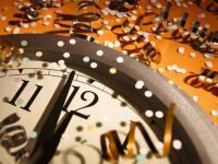 Le-a venit si lor randul: lautarii craioveni au sarbatorit Revelionul