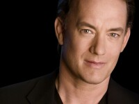 Tom Hanks a dezvaluit intr-o emisiune TV ca are diabet de tipul 2