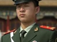 Revolta sangeroasa in China: 140 de morti si 800 de raniti!