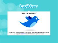 Transplant de rinichi, transmis in direct prin Twitter!