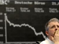 Europa de Est va iesi lent din recesiune