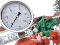 Bulgaria reduce pretul gazelor cu 5,17% de la 1 ianuarie 2011