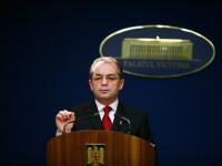 Boc: Cazul de la Brasov arata problema in sistemul justitiei
