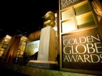 Rasfatul zeilor de la Hollywood! Se pregatesc de Globurile de Aur