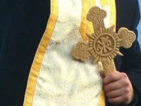 De Sfanta Maria, tiganii au chefuit de mama focului la Curtea de Arges!