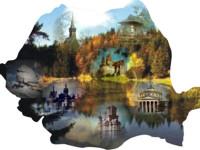 Dezbatere: Cum ai promova turismul romanesc?