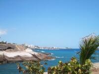 Vacanta in Tenerife sau teapa de 900 de euro?