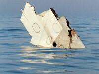 Avioane care au disparut in mare! Cazuri cutremuratoare