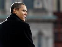 Colaboratorii lui Obama au uitat sa cotizeze la Fisc!