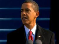 Sa invatam engleza cu Barack Obama!