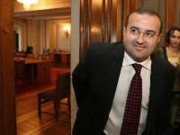 Saftoiu: Basescu stia continutul discutiilor dintre Geoana si Iliescu