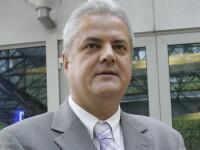 Adrian Nastase nu are aparatori. Judecarea contestatiilor din dosarul