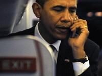Planul lui Barack Obama si cecul de 789 de miliarde de dolari