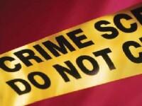 CNA: televiziunile romanesti au redus violenta, in programele lor