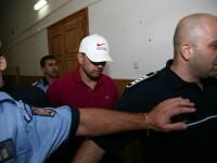 Adrian Cocoana, acuzat ca si-a cumparat eliberarea cu 60.000 de euro!