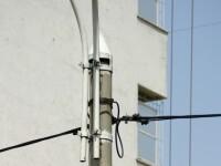 Ce mai fura romanii? 5 tineri au fost furat 10.000 metri de cablu telefoni