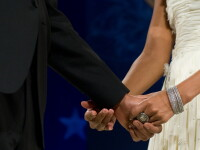 Madonna si Cher au aceleasi gusturi la bijuterii cu Michelle Obama