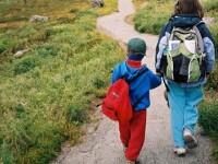 Romania, te iubesc: Viata copiilor nascuti din incest