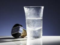 Solutia la problema alcoolismului? Abstinenta! Rusia scumpeste votca