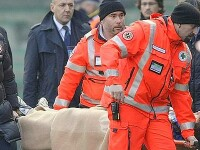 Cristi Chivu, operat de urgenta! Sportivul roman se simte bine