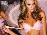 Cele mai sexy femei ale anului 2009! Cum ti se par?