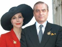 Familiile regale din toata lumea saluta nasterea lui Carol Ferdinand