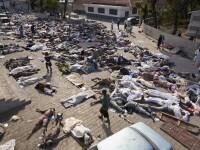 Romania ajuta Haiti cu 50.000 de euro!