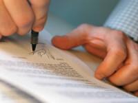Modificarile aduse Codului Muncii, sub lupa forurilor internationale