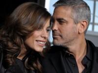 Revista presei: George Clooney a renuntat la burlacie?!