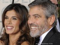 Iubita lui George Clooney, scandal cu droguri intr-un club din Miami. FOTO