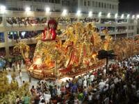 Au dat 12.000 de euro ca sa petreaca Sf. Valentin la Carnavalul de la Rio