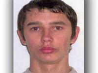 Portretul ucigasului din Dorohoi: un om tacut, care mergea des la biserica
