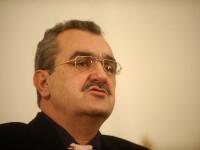 Mitrea, retrimis in judecata pentru coruptie; primul termen al procesului, in 15 noiembrie
