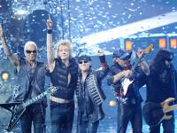 Promisiunea Scorpions pentru concertul de joi din Capitala:Vom trai emotii puternice alaturi de fani