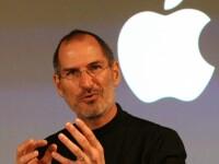 Apple iPad, lansat oficial! Preturile pornesc de la 499 de dolari
